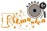Filmusica.it - Cd, Dvd, Bluray, Vinile, Action Figures, Dj Point, Abbigliamento